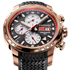 Chopard Presents Mille Miglia 2013 Chronograph Timepiece