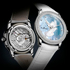 Gorgeous Women�s Watch by Blancpain for Only Watch 2013