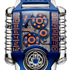 X-TREM-1 Pinball Timepiece by Christophe Claret for Only Watch 2013