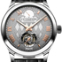 L.U.C. Tourbillon by Chopard for Only Watch 2013