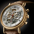 New Breguet Timepiece for Only Watch 2013
