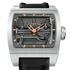 Ti-Bridge 3 Day Power Reserve Timepiece by Corum for Only Watch 2013