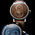 BaselWorld 2013: Grande Second Quantieme 2013 by Jaquet Droz