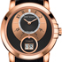 Midnight Big Date Timepiece by Harry Winston for Only Watch 2013