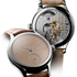 Galet Classic Tourbillon Double Spiral by Laurent Ferrier for Only Watch 2013