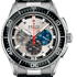 Patrimony Felix Baumgartner Stratos Prototype 1 by Zenith for Only Watch 2013
