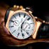 Marine Chronometer Manufacture by Ulysse Nardin for Only Watch 2013