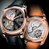 La Monégasque Watch by Roger Dubuis for Only Watch 2013