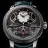 New Constant Escapement by Girard-Perregaux