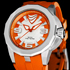 New DeepDiver AT Watches by Vittorium