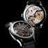 Galet Traveller Dual Time by Laurent Ferrier