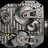 New EMC Concept by Urwerk