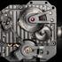 New EMC Concept by Urwerk