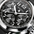 New Tazio Nuvolari - Vanderbilt Cup Timepiece by Eberhard & Co
