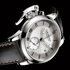 Baselworld 2013: Chronofighter 1695 Erotic by Graham