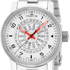 New Spacematic Bilingual Watch by Fortis