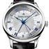 Maurice Lacroix Presents Masterpiece Cinq Aiguilles Timepiece