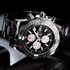 New Avenger II Collection by Breitling