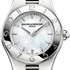 Summer Linea Collection by Baume & Mercier