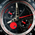 New Le Mans GT Chronograph Watch by Steinhart