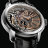 Audemars Piguet Millenary 4101 Winner of the Grand Prix d' Horlogerie 2011