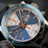 Racetimer Automatic Chronograph by Steinhart