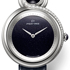 Graceful Lady 8 Timepiece by Jaquet Droz