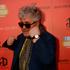 Girard-Perregaux Celebrates Iconic Spanish Director Pedro Almodóvar at I�m so Excited Premiere in New York City