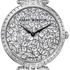 Diamonds� Play � a Delightful New Premier Glacier Timepiece by Harry Winston