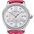 Charming Ladies Watch Maestro Lady by Raymond Weil