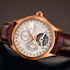 Manero Tourbillon Limited Edition by Carl F. Bucherer