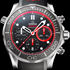 Seamaster Diver ETNZ Limited Edition by Omega