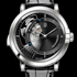 Harry Winston Presents Midnight Minute Repeater Timepiece
