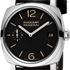 1940 Radiomir 3 Days by Panerai