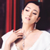 Gong Li - the Ambassador of Piaget