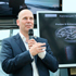 Maurice Lacroix Global Marketing Strategy Restart