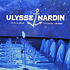 Ulysse Nardin Moscow dinner party