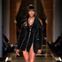 Atelier Versace Jewelry Collection Fashion Show in Paris