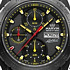 A New Watch Loeb Rally by Marvin