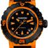 Swarovski Presents Octea Abyssal Diver Timepiece