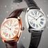 Zenith Announces Heritage Star Timepiece