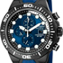 Eco-Drive Scuba Fin Chronograph by Citizen