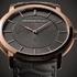 A New Watch Audemars Piguet Jules Audemars Extra-Thin Bolshoi in honor of the Bolshoi Theatre