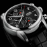 Oris Presents RAID 2013 Chronograph Limited Edition Timepiece