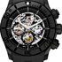 Ghost Ship Limited Edition by Edox