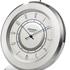 La Pendulette 8 Jours Timepiece by Hermes