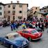 Cuervo y Sobrinos Cup 2013 Rally