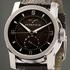 Signalman GMT PR Timepiece by Schofield
