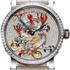 Dragon Timepiece by Grieb & Benzinger