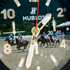 Hublot Polo Cup